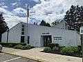 Riverside ny Municipal offices.jpg
