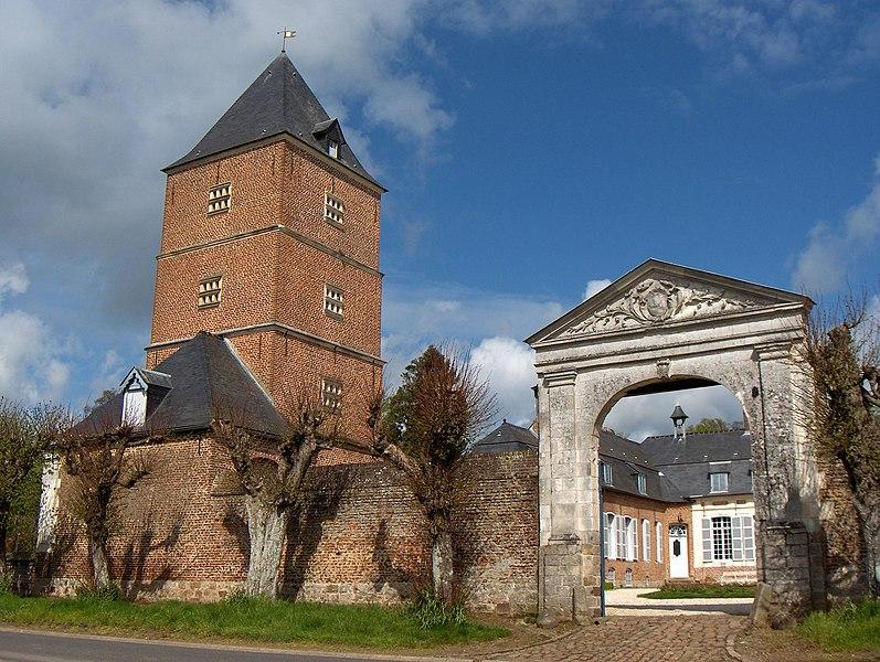 File:Rivière Château.JPG