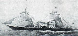 RMS <i>Persia</i>