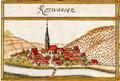 Roßwag, Vaihingen an der Enz, Andreas Kieser.png
