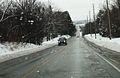 Road (4394930695).jpg