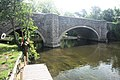Road bridge over the Little Ouse - geograph.org.uk - 832218.jpg