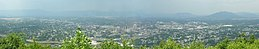 Roanoke-valley-panarama.jpg
