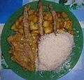 Roast (meat) (4791277591).jpg