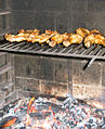 Roasting chicken.jpg