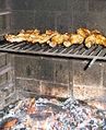 Roasting chicken.jpg
