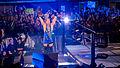 Rob Van Dam as TNA X Divison Champion.jpg