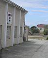 Robben Island 5.JPG