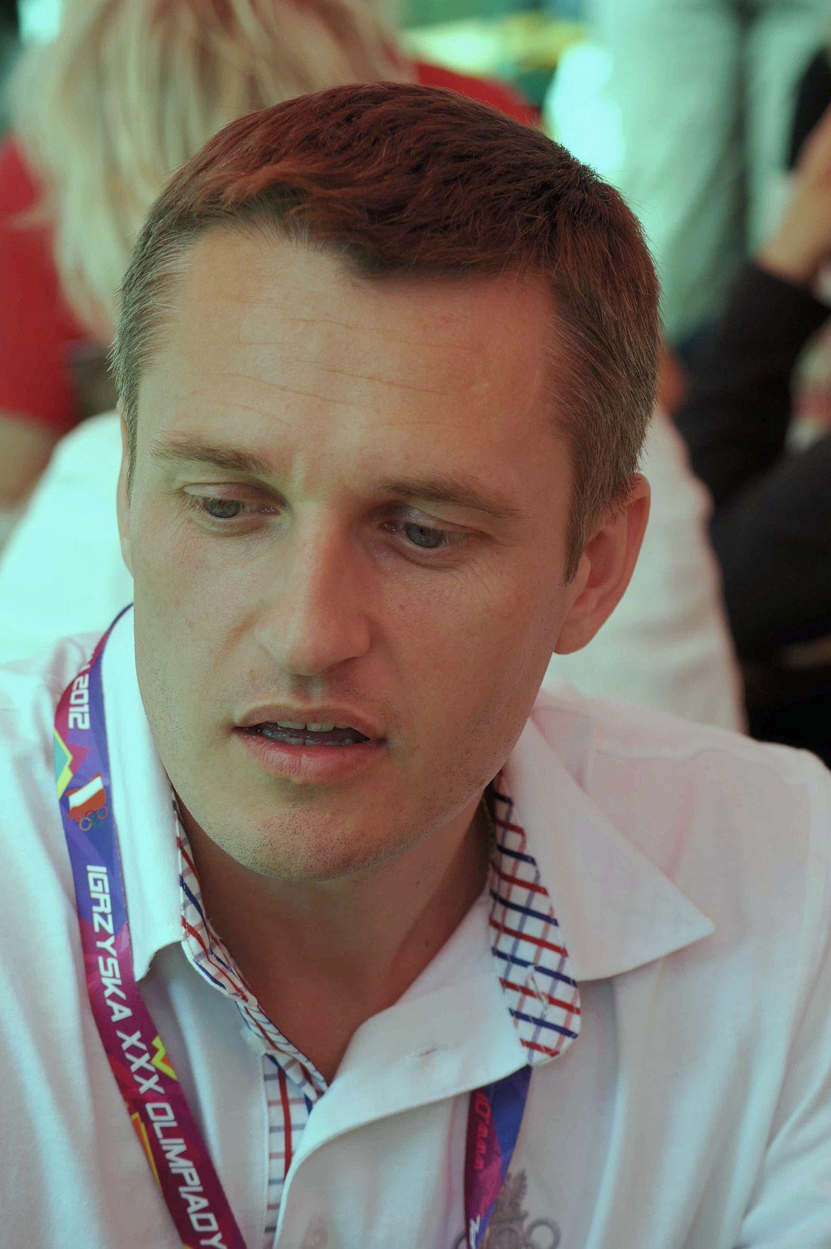 Robert Andrzejuk - Wikipedia