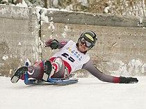 Robert Batkowski Austrian Luge Natural Track Championships 2010.jpg