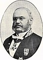 Robert Dickson (1843–1924)2 cropped.jpg