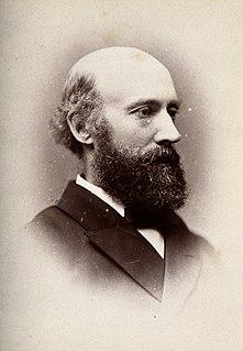 Robert Liveing (1834-1919) Adm. pens. at CHRIST\\S, Apr. 29, 1852. [3rd] s. of Edward, M.R.C.S. B. Mar. 30, 1834, at Nayland, Suffolk. School, private. Matric. Michs. 1852; Scholar, 1855; B.A. 1856; M.A. 1860; M.B. 1861; M.D. 18&