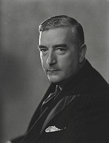 Robert Menzies 1930s.jpg