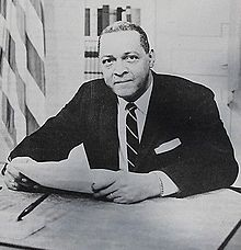 Robert O. Lowery.jpg