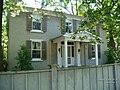 Robert Shuter's house - panoramio.jpg