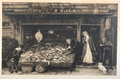 Robert Walker Maxwell The Fishmonger.png