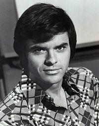 Robert urich 1973.JPG
