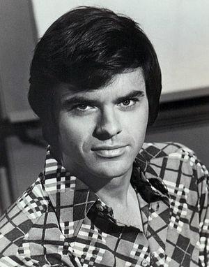 Urich, Robert (1946-2002)