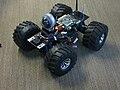 Robot, Calit2, UCSD.jpg