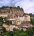 Rocamadour-panorama.jpg