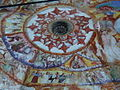 Roccapietra, Cappella della Madonna di Loreto 05.JPG
