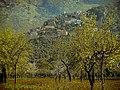 Roccasecca-lazio.jpg