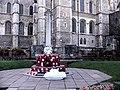 Rochester War Memorial (geograph 4290265).jpg