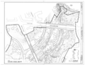 Rock Creek and Potomac Parkway, Washington, District of Columbia, DC HABS DC,WASH,686 (sheet 19 of 36).png
