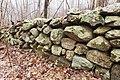 Rock Walls Near Corbin Cabin (26714162210).jpg