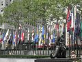 Rockefeller Center NYC 01.jpg