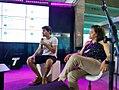 Roda de conversa sobre Wikipédia na Fonte Nova 03.jpg