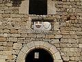 Fortificazioni di rodi wikipedia - Allargare porta interna ...