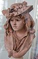 Rodins mistress (8437831426).jpg