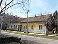 Rodna kuća Stevice Jovanovića 01.jpg