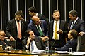 Rodrigo-Maia-governistas-quórum-deputados-oposição-salão-verde-denúncia-temer-Foto -Lula-Marques-agência-PT-7 (37931125691).jpg