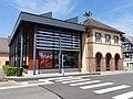 Roeschwoog Mairie (5).JPG