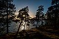Rogens naturreservat 9.jpg