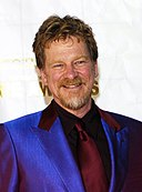 Roger Allers, 34th Annie Awards, 2007.jpg