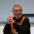 Roger Odin-2011 (1).jpg