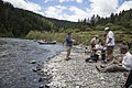 Rogue River (17580910856).jpg