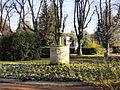 Roissy-en-France (95), parc de la mairie 1.jpg