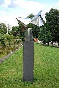 Roland Andersson Iskristaller.JPG