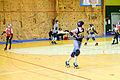 Roller Derby - Belfort - Lyon -046.jpg