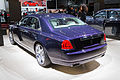 Rolls-Royce Ghost - Mondial de l'Automobile de Paris 2014 - 002.jpg