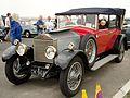 Rolls Royce 20 (1928).jpg