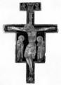 Roma, S. Tommaso dei Cenci - Crocifisso.png