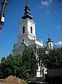 Romanian Orthodox Church Ciacova.jpg