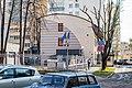Romanian embassy in Minsk 1.jpg