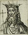 Romanorvm imperatorvm effigies - elogijs ex diuersis scriptoribus per Thomam Treteru S. Mariae Transtyberim canonicum collectis (1583) (14768325645).jpg