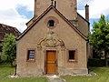 Romanswiller EgliseProt 03.JPG